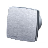 Koupelnový ventilátor Vents 100 LDATL - časovač, ložiska