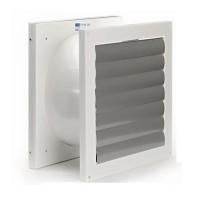Ventilátor průmyslový NV 200