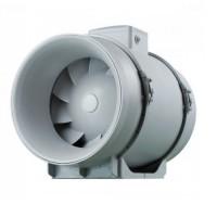 Ventilátor do potrubí TT 250