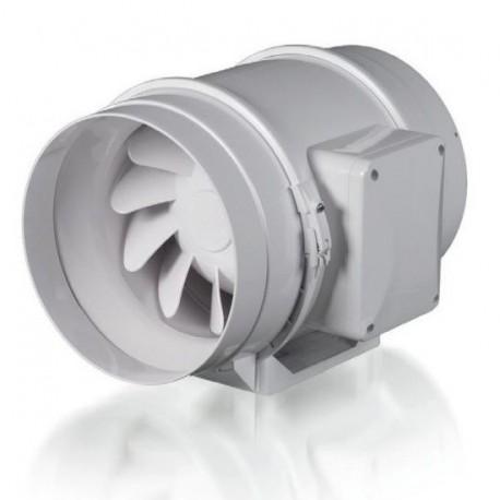 Ventilátor do potrubí TT 315