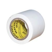 Lepící páska ke vzduchovodům  5cm/10m