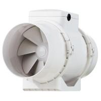Ventilátor do potrubí TT 125