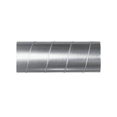 Spiro potrubí 125/1 m