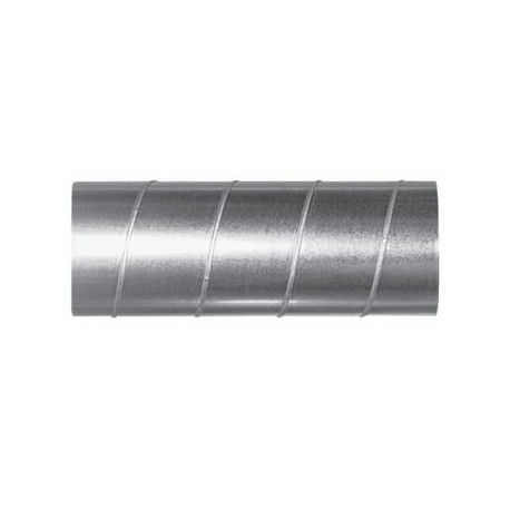 Spiro potrubí 125/2 m