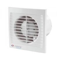 Ventilátor do koupelny Vents 100 STH - spinač vlhkosti, časovač