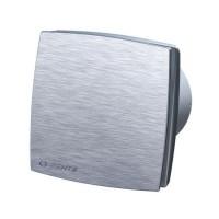 Ventilátor do bytu Vents 125 LDAL - s kuličkovými ložisky