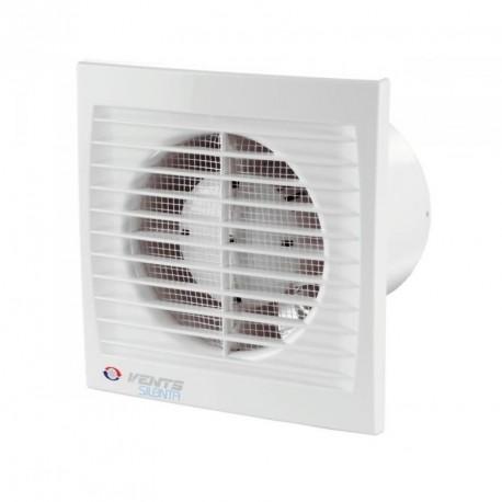 Ventilátor do koupelny Vents 150 STH - časovač, spinač vlhkosti