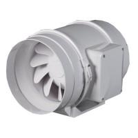 Dalap AP 150 Z ventilátor s časovým spínačem