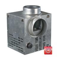Krbový Ventilátor DALAP FN 150