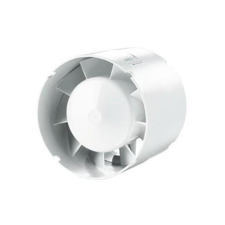 Ventilátor do potrubí Vents 150 VKO1 L - s ložisky