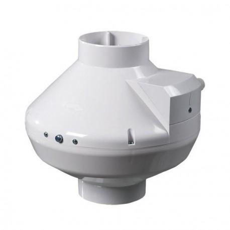 Ventilátor DALAP Turbine P 150