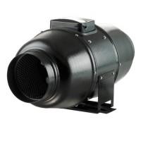 Ventilátor do potrubí Dalap AP QUIET 160 tichý