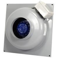 Průmyslový ventilátor DALAP RCV 200