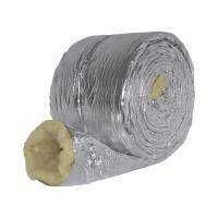 Izolace potrubí návlek Ø250mm /10m