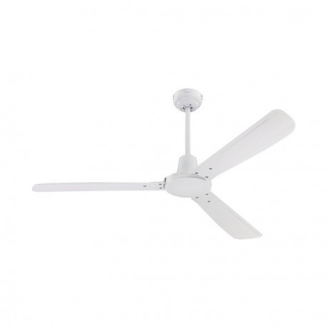 Stropní ventilátor Westinghouse 72021- Urban Gale