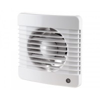 Ventilátor Dalap 100 Grace - vyšší tlak