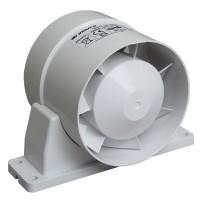 Potrubní ventilátor Vents 100 VKO K - držák