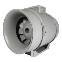 Profesionální ventilátor do potrubí Dalap AP PROFI 315 s vypínačem