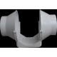 Dalap AP 100 Z ventilátor s časovým spínačem