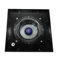 Střešní ventilátor Dalap BATRON 310, 400V