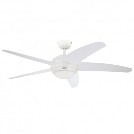Stropní ventilátor se světlem Westinghouse 72140 Bendan