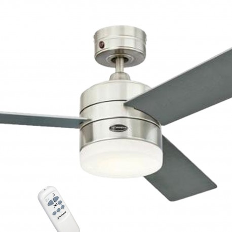Stropní ventilátor se světlem Westinghouse 72054 - Alta Vista