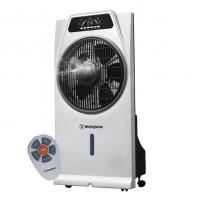 Stojanový ventilátor Westinghouse Cascata - 72024
