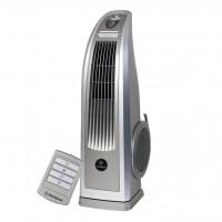 Stojanový ventilátor Westinghouse Ethos - 72050
