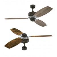 Stropní ventilátor Westinghouse 72076 - Welford