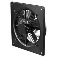 Průmyslový ventilátor Dalap RAB TURBO 400 / 400V