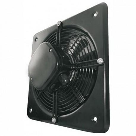 Ventilátor průmyslový Dospel WOKS 250