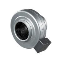 Ventilátor do potrubí Vents VKM z 150