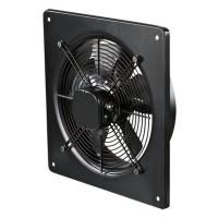 Univerzální průmyslový ventilátor Dalap  RAB TURBO 400mm