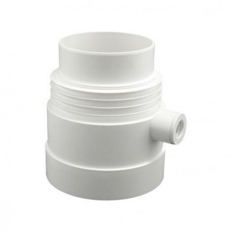 Kondenzační jímka pro potrubí 125 -150 mm