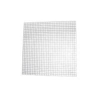 Větrací mřížka do podhledu 600x600 plast RD600