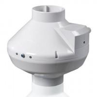Potrubní ventilátor Vents VK 100
